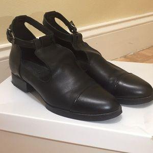 Topshop Katz Shoe